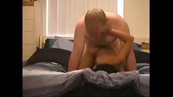 sen sax sushmeta vedeo Bony russian anal