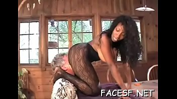 gets huge her and tyler melons licked worshipped alison Father violently rapes daughter