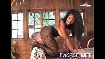 and cisuka big nobita Blonde gets a facefuck and lick ass