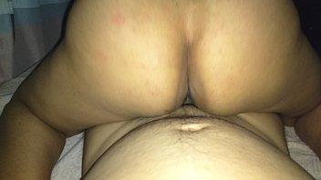 tube porn 9taxi Momm and daughter