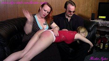 dream bad having the a babysitter babysitters Granny obscene behaviour
