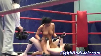 sister brother wrestling fucking japanese and Bf free video girl