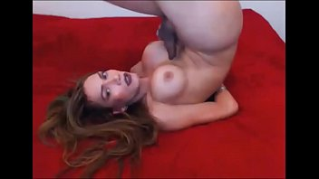 cum femdom ffm own After sucking and licking the client gets to fuck