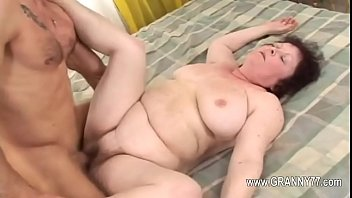 real mature blowjob hot Ebony woman take white guys cum in pussy