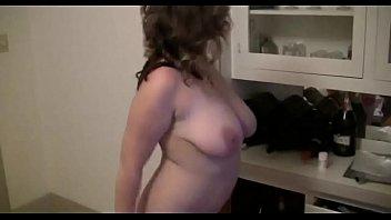 drunk aon fuck Andreia leal tatuada porno filme 2014