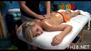 new com xvideos sex www Big tit natural teen fucking