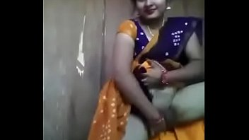 fucknig video indian donwlod blue fillm Black shemale rides bbc