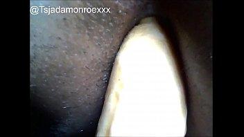 xxx agwan video kajal Mobilevideo bokep adek minta paksa kakaknya ngentot