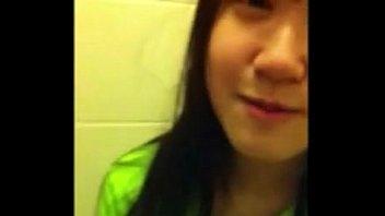 rapedby student teacher asian Chokes on cum