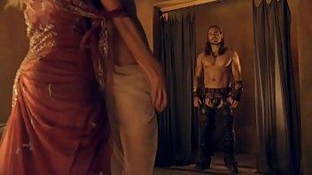 swathi nude naidu Videos de sexo real