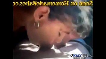 girl blowjob malay Slut ex amber