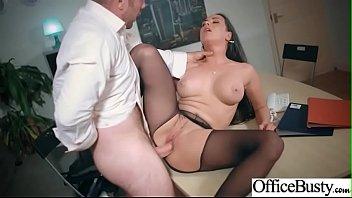 girl big of the tits world Awek melayu tudung bogel free video