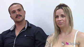 perfect tits latina Nude twerk club