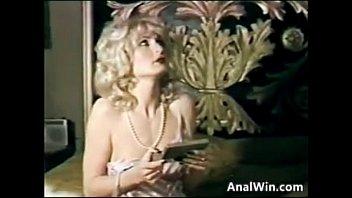 fingering solo stockings 2016 blonde Download free virgin sex