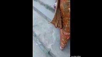 sex indian aunty affair Tamil bhabi fucking