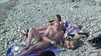 nude beach over bent Porno naruto hentai tsunade dewasa