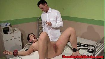 video sex nepali pron The new world scene