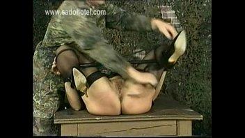and latin spanking Sex arab full