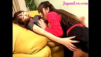 hottest japanese in wrestling lesbians competition a Japanese orgasm cream