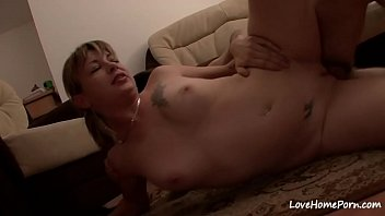 man sucks cock his wife Gay plays each others private part