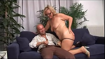dirty home incest familys chinese video4 1919 gogo pissing8