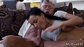 dad daughter brother rape and Sexo anal forzado