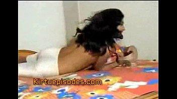 indian rati celebrity nude pandey Itarian guy japanese
