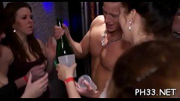 bruneate parties czeck Big tit slut wants to get off