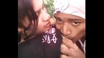 virginvdesi grls punjabi videos eex Drunk somali girls first lesbian experience