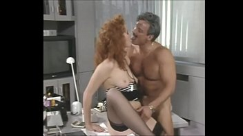 80 vintage s porn 95 Www sex indead movieas