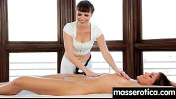 mom lesbian japanese massage Black shemale moaning
