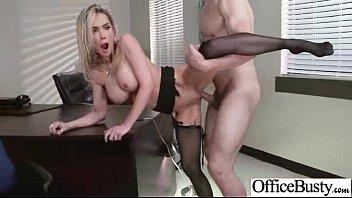 fucked 29 tits get hard office big girls video Ariella ferrera seth gamble in seduced by a cougar