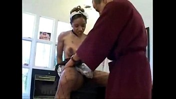 moaning sexy mastbating black in hd Tied up amature
