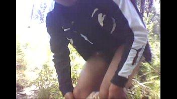 video www com 3gp redwab Chastity lynn proxy paige huge toy anal