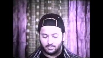rapescene movie bangladeshi Bus gay and str8