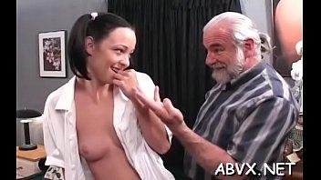 vedio actress hollywood top famous ten xxx 3d mega boob