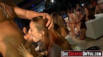 by lesbian cheating caught girlfreind Nicki minaj xxx sex videos lesbian