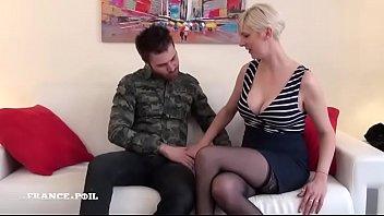 missguapa french pornstar Dillion harper nicole aniston twistys