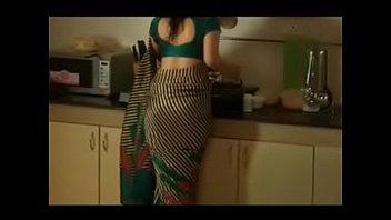 videos with sex telugu aunty saree hot hd Mistress roberta owk
