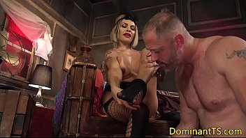domination wealy female Big ass grinding on top