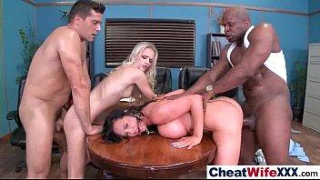 cheating with wife mates Imdian hot yeen