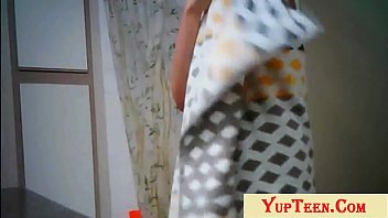 sex com samatha videos Sir lanka hairy