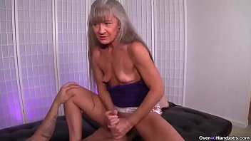 porn young granny old having man qwith Amateuer wife black cock