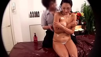 uncensored mother full japanese movie 4 Party hardcore vol16