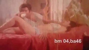 sex bangla gan hot Girl blows pony
