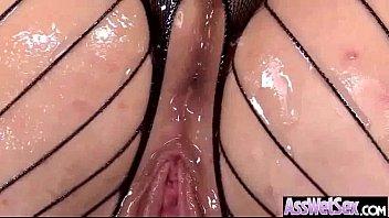 sunset brunette love bianca and pornstar Desi bbw aunty in toilet