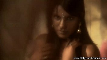 bollywood actress ileana video sex London amateur eskort