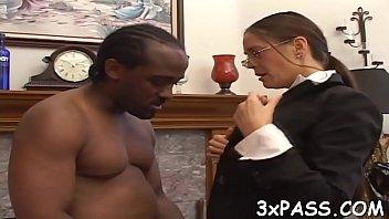italyan sex story Antonies big toy