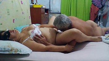 sex samatha com videos No more cum please