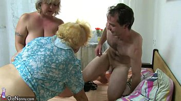 pegging guys matures Brother fuked his syster watching tv